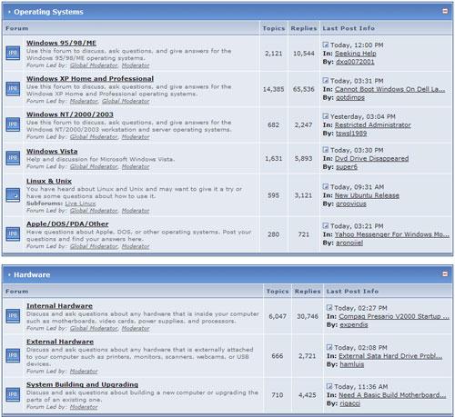 ... forums.jpg