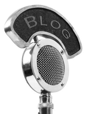 SEO guest blog