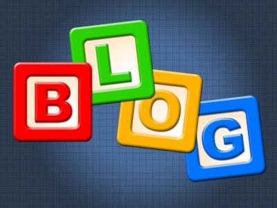bloggingcubes
