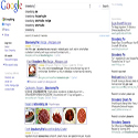 google_instant_search