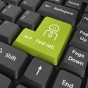 Landing A Job In Social Media Marketing News