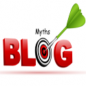 Top 5 Common Business Misconceptions On Online Marketing