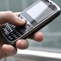 social media marketing smartphones