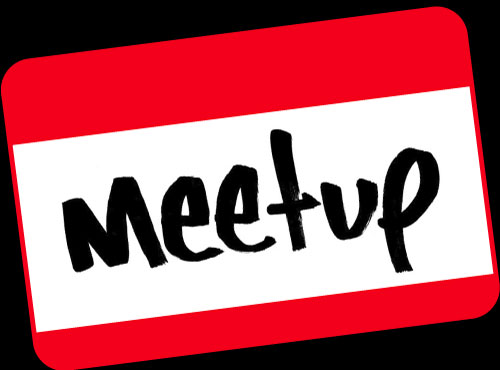Creating MeetUp Groups And Clubs
