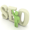 Local Search Engine Optimization Consultant In Your City