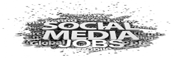 In-Demand Social Media Jobs