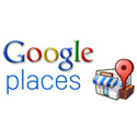 google places marketing tips search engine optimization