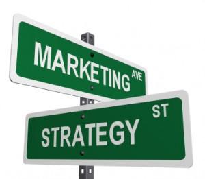 P2P Marketing Strategies