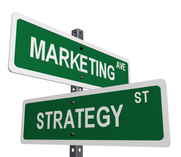 P2P Marketing Strategies