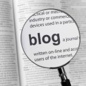 seo blog tips