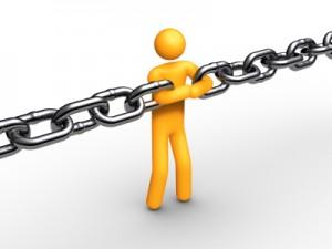 seo link building strategy social media marketing