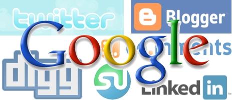 social media marketing networking
