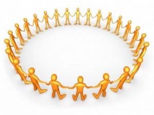 user engagement social media networking
