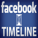 Facebook Timeline SEO Changes