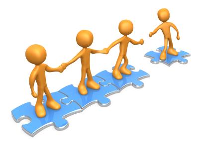 social business marketing