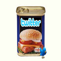 twitter social media spam