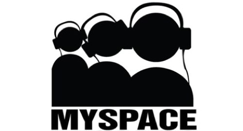 Myspace_music_feed