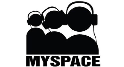 Myspace_music_feed
