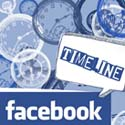 Facebook-Timeline-SEO-Changes