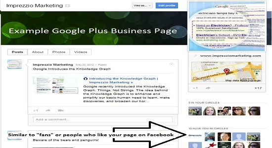 Google-Plus-Business-PAge