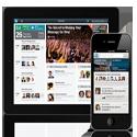 linkedin-web-mobile-web-app