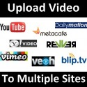 video-sharing-websites-social-media
