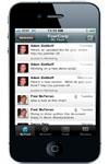 yammer web mobile app