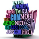 List of Domain Names