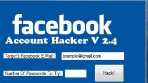 facebook_account-hacker