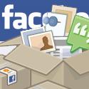 facebook_widgets