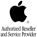 Apple Products Reseller