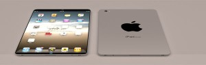 Apple_iPad_mini_mockup