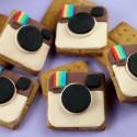 instagram facebook social media