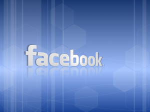 Facebook-app-300x225