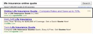google-ad-text-format-adwords