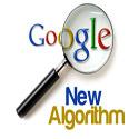 googles_new_algorithm