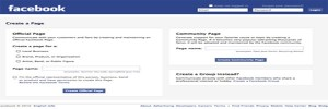 new-page-creation-facebook