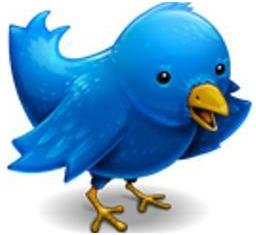 new twitter header 2012