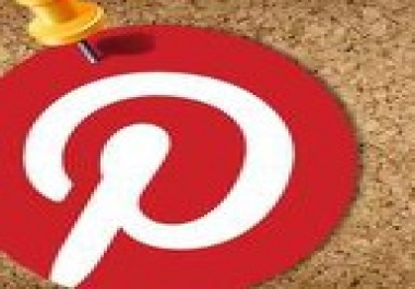 pinterest social networking tools