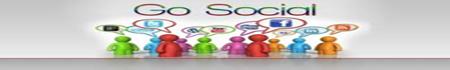 Social Sharing Content
