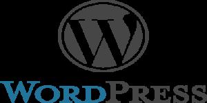Non Profit WordPress Themes