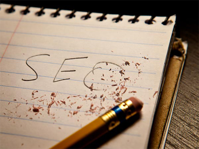 seo changes 2013