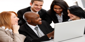 Best Business Blogs That Your Company Will Benefit From