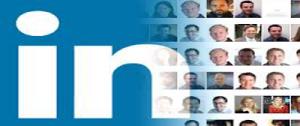 LinkedIn Endorsements