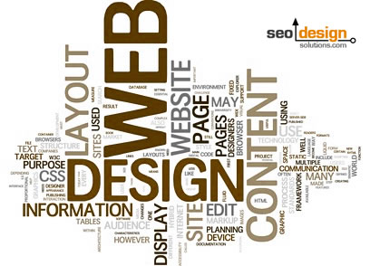 Website Design 2013