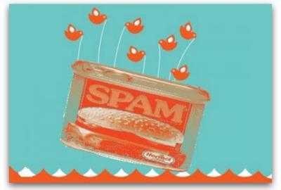 Annoying Social Media Habits To Avoid