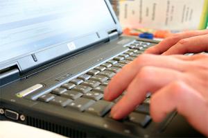 6 Productivity Tips Bloggers