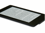 Use Old Tablets as E-Readers