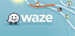 Googles Changes to Maps & Waze Localization