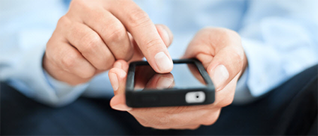 Do Not Overlook Smartphone Users in Your Marketing Strategy